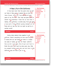 how to purchase custom case study plagiarism Original 105 pages single spaced